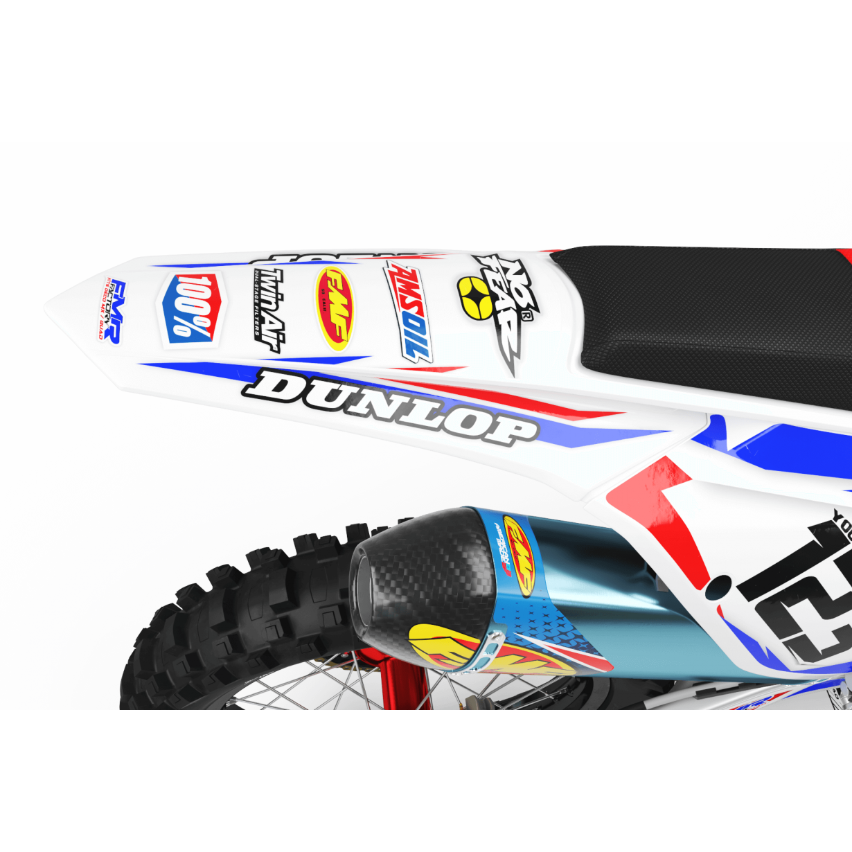 Kit deco perso ktm a13a 1